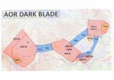 aor-dark-blade