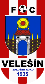 Znak-FC-Velešín-OK-transparent1